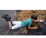 Erosion Text 3rd Grade -- Out Teach