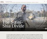 CFR InfoGuide: The Sunni-Shia Divide