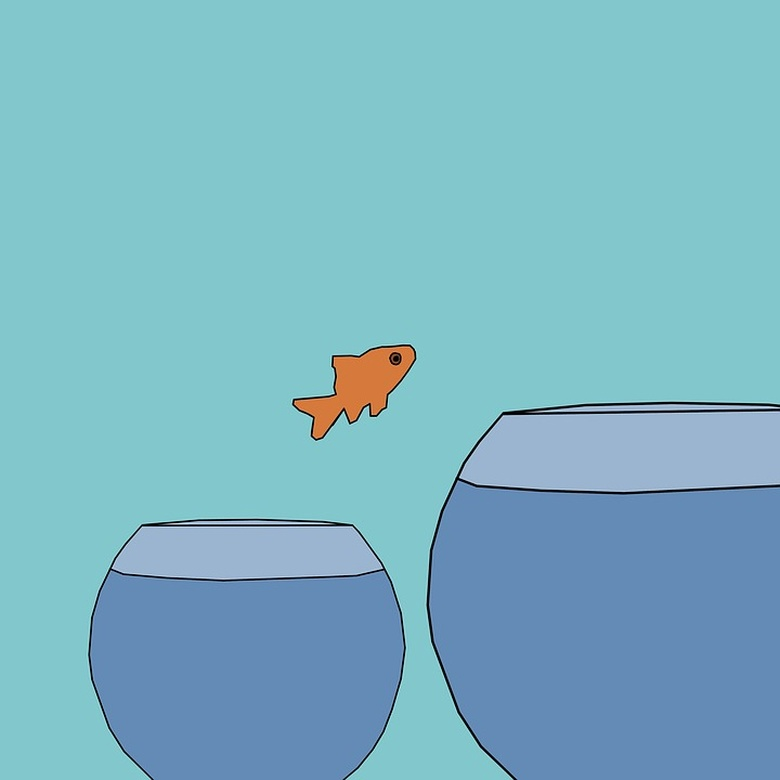 Leadership Essentials:  School Librarians and OER  - How will you lead your school? Making the Leap.