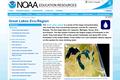 Great Lakes Eco-Region