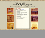The Vergil Project
