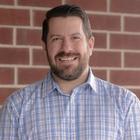 Eric Lech's profile image