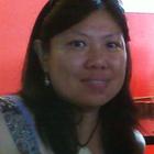 Ying Liu's profile image