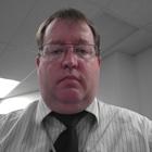 Troy Stevens's profile image