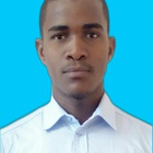 Abdi Nassor Haji