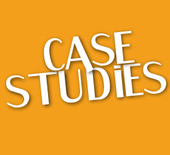 Case Studies and Investigations
