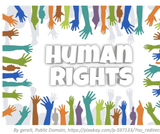 Problem Based Module: Human Rights