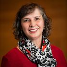 Lori Wendt's profile image