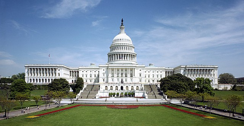 HS American Gov. EBAS Lesson Seed: Structure and Function of the Legislative Branch