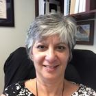 Lori Stollar's profile image