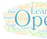 Teaching With Open Educational Resources
