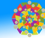Content Integration Graphic Organizer