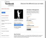 Principles of Management Version 1.1