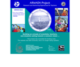 Armada Project