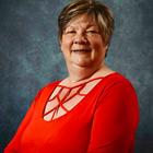 Kay Cobb's profile image