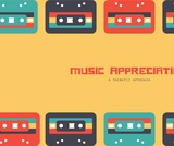 Music Appreciation: A Thematic Approach (Complete Course)