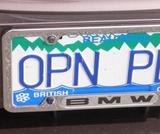 Open Licensing Checklist