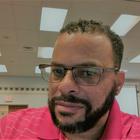 Joel Logan's profile image