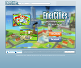 Enercities - Are you ready for the future?