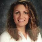 Katie Koneschusky's profile image