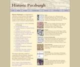Historic Pittsburgh