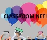 Classroom Netiquette