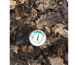 Compost Fractions -- Out Teach