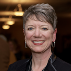 Carol Roth's profile image