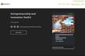 Entrepreneurship and Innovation Toolkit