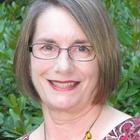 Gail March
