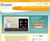 Intermolecular Attractions