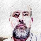 Sean Poremba's profile image
