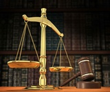HS American Gov. EBAS Lesson Seed: Structure and Power of the Judiciary