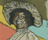 StoryWorks: Beautiful Agitators, StoryWorks: Beautiful Agitators Curriculum, 1. Role of Women in the Civil Rights Movement