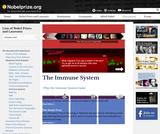 Medicine Games: Immune System Defender