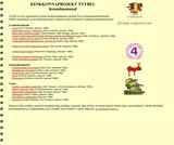 Telemaatikaprojekti Tyybel koondmanuaal