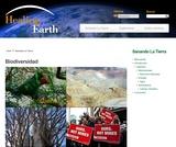 Sanando La Tierra: Biodiversidad