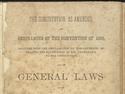 Constitution of 1866