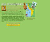 Inca Investigation