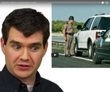 EconGuy Videos: The Fed, Inflation, and Speeding Tickets