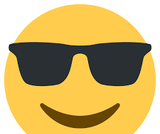 Digital Age Skills - Emoji Writing K-4