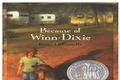 Read, Answer Questions, and Cite Evidence- Because of Winn Dixie