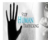 Problem Based Module: Human Trafficking