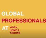 Languages for Professions: University Experiences