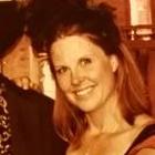 Stacia Kelly's profile image