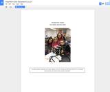 Final ROV C2SL Document 6_14_17