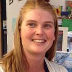 Gabrielle Sipe's profile image