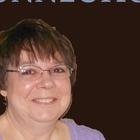 Pam Dooling's profile image