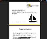 Blended Learning Konzept.pdf