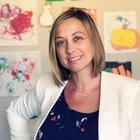 Lynmarie Hilt's profile image